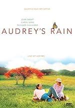 Audrey s Rain(2003)