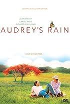 Image of Audrey's Rain