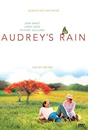 Audrey's Rain (2003) Poster - Movie Forum, Cast, Reviews