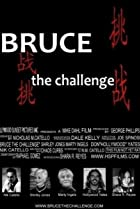 Image of Bruce the Challenge