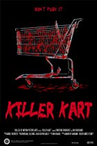 Image of Killer Kart
