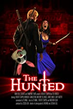 The Hunted(2015)