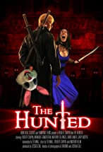 Primary image for The Hunted