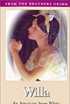 Image of Willa: An American Snow White