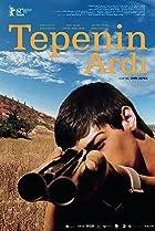 Image of Tepenin Ardi