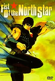 Fist of the North Star(1986) Poster - Movie Forum, Cast, Reviews