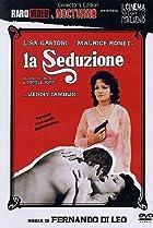 Image of La seduzione