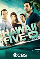 Image of Hawaii Five-0