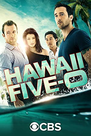 ver hawai five 0 Temporada 5