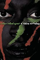 Image of A Tribe Called Quest: The Video Anthology