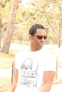 Aktori Jason Raphael