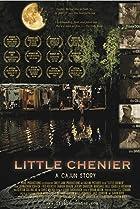 Image of Little Chenier