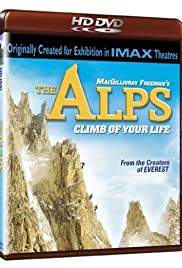 The Alps (2007) Poster - Movie Forum, Cast, Reviews