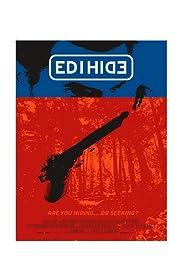 Ed I Hide Poster