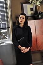 Image of The Good Wife: Ham Sandwich