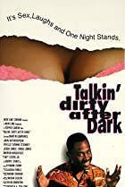 Image of Talkin' Dirty After Dark