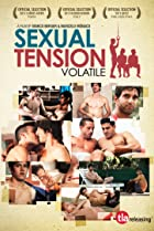 Image of Sexual Tension: Volatile