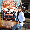 Lynda Carter at an event for The Dukes of Hazzard (2005)