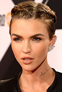 Ruby Rose New Picture - Celebrity Forum, News, Rumors, Gossip