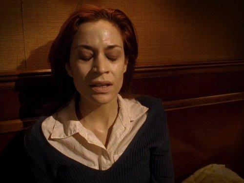 The Dresden Files: Hair of the Dog   Season 1   Episode 3