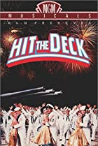 Image of Hit the Deck