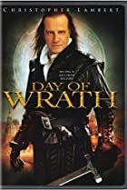Image of Day of Wrath