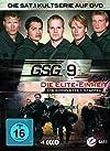 """""""GSG 9 - Die Elite Einheit"""""""
