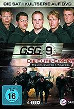 GSG 9 - Die Elite Einheit