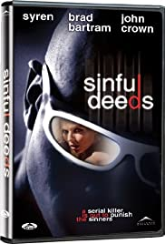 Sinful Deeds (Hindi)