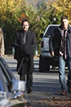 Image of Supernatural: Road Trip