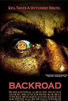 Image of Backroad