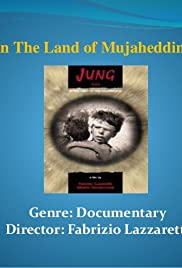 Jung (War) in the Land of the Mujaheddin Poster