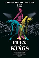 Flex is Kings(1970)