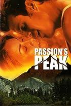 Image of Passion's Peak