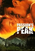 Primary image for Passion's Peak