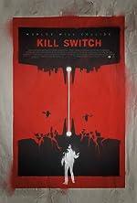 Kill Switch(2017)