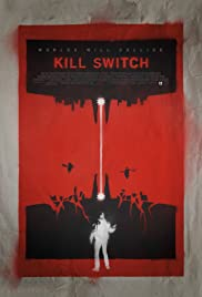 Kill Switch Película Completa DVD [MEGA] [LATINO]