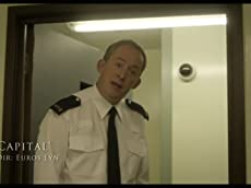 Dominic Coleman Drama Reel