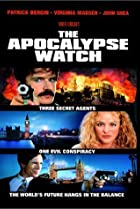 Image of The Apocalypse Watch