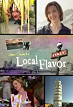Local Flavor with Joan Cusack