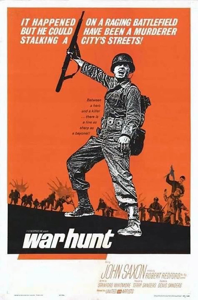 image War Hunt Watch Full Movie Free Online