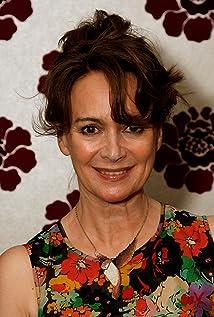 Francesca Annis Picture