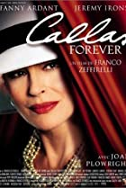Image of Callas Forever
