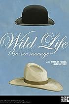 Image of Wild Life