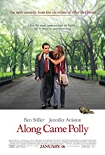 Along Came Polly(2004)