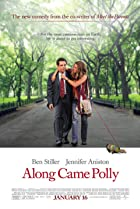 Image of Along Came Polly