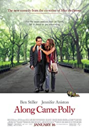 Along Came Polly (2004)