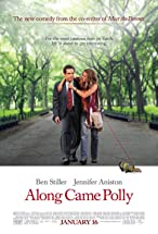 Primary image for Along Came Polly