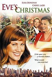 Eve's Christmas(2004) Poster - Movie Forum, Cast, Reviews