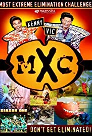 Most Extreme Elimination Challenge Poster